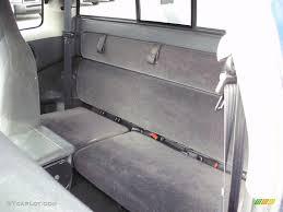 01 dodge dakota cab 2001 dodge dakota sport cab 4x4 interior photo 47393771