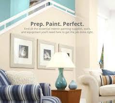 interior paint home depot home depot interior paint completing the project home depot