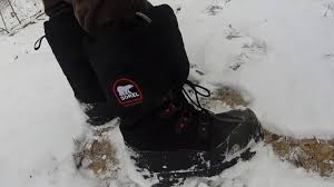 s glacier xt boots best fishing boots top products on the market reviews