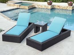Chair King Outdoor Furniture - chaise lounges chair king