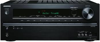 bose 7 1 home theater system the best home theater av receiver tested