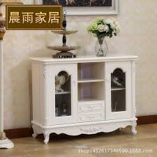 carved meal side cabinet storage cupboards paint kitchen cabinet