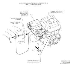 outstanding air compressor throttle control 35 for your air