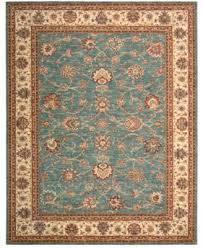Macys Area Rugs Closeout Nourison Area Rug Created For Macy S Legacy