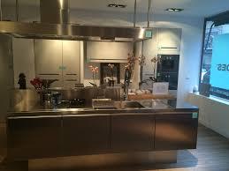 perenne cuisine cuisines d exposition rechercher votre cuisine