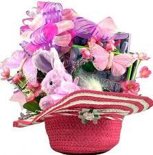 Easter Basket Delivery Easter Gift Baskets Easter Gifts Easter Basket Delivery Page 2