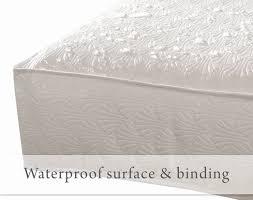 sealy baby posturepedic crown jewel crib mattress mattress null sealy mattress reviews satiating sealy mattress