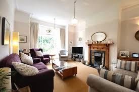 Purple Living Room Accessories Uk Master Bedroom Sitting Room Decorating Ideas Descargas Mundiales Com