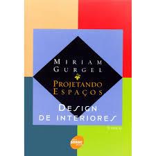 design foto livro dicas de livros para arquitetos projetistas e designers de