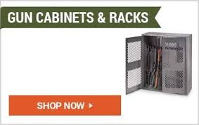 best black friday deals gun safes gun storage gun safes cases cabinets u0026 racks sportsman u0027s guide