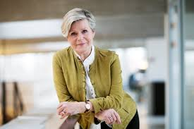 short hairstyles for women over 70 years old can i return to work and still receive social security disability