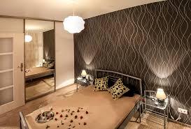 chambre gratuite photo gratuite appartement chambre à coucher lit image