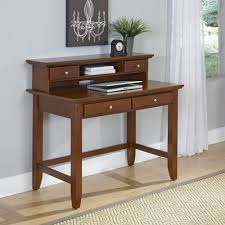 froehlich sofa table writing desk with hutch u0026 reviews birch lane