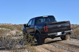 truck ford raptor 2017 ford f 150 raptor autoguide com truck of the year contender