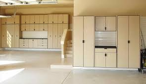 Garage Shelves Diy by Moduline Black Aluminum Garage Storage Cabinets In Australia 1