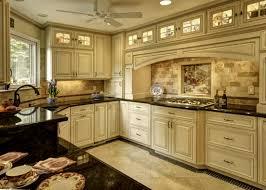 cabinet showplace
