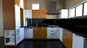 godrej kitchen interiors godrej kitchen gallery bm road modular kitchen dealers in