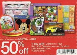 walgreens 1 day sale thanksgiving day sale redbox toys