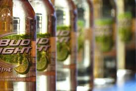 Alcohol In Bud Light The Six Worst Marketing Gimmicks By Major Breweries America Fun