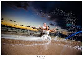 hawaii wedding photography right frame photography honolulu wedding photography