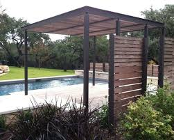 Free Standing Wood Patio Cover Plans by Free Standing Covers Pictures Photos Images Gardening