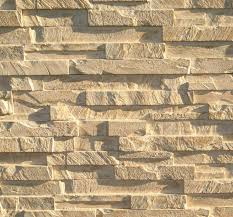decorative stone wall home depot u2014 office and bedroom