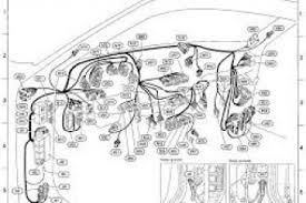 s14 ignition wiring diagram wiring diagram