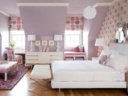 Schlafzimmer Helle Farben Haus Renovierung Mit Modernem Innenarchitektur Helle
