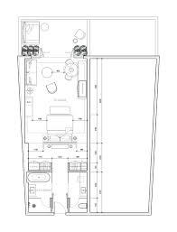 100 ancient roman villa floor plan 12 best spanish mansion