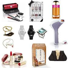 gifts for a woman christmas gift guide 2011 women s gift ideas christmas gift