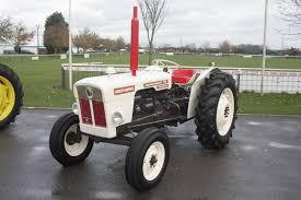 first lamborghini tractor david brown 780 tractor u0026 construction plant wiki fandom