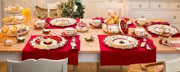 Reviews On Home Design And Decor Shopping by Villeroy U0026 Boch Dinnerware Glassware Flatware U0026 Home Décor