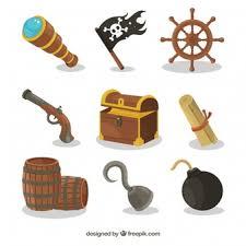 treasure vectors photos and psd files free download