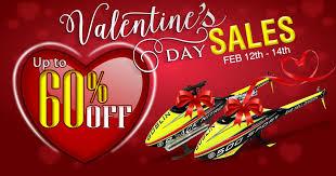 valentines sales valentines day sales