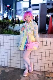 harajuku halloween costume 1000 images about kawaii on pinterest