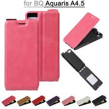 popular case for android phone buy cheap case for android phone