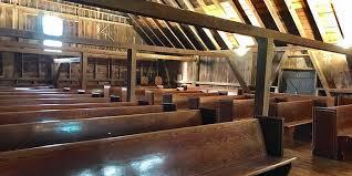 barn wedding venues illinois mount barn weddings weddings get prices for wedding venues