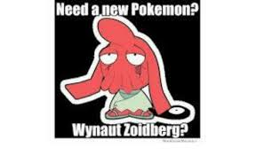 Zoidberg Meme - 25 best memes about wynaut zoidberg wynaut zoidberg memes
