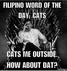 Hawaiian Memes - da kine hawaiian memes not my creation but certainly funny facebook