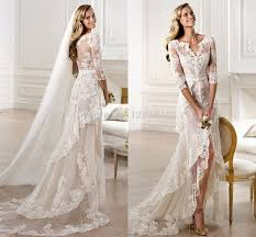 pre owned elie saab wedding dresses beautiful wedding dress pictures for the future mrs