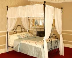 bed frames antique gothic furniture for sale gothic beds for