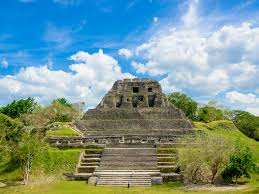 where to travel in april in belize belize travel