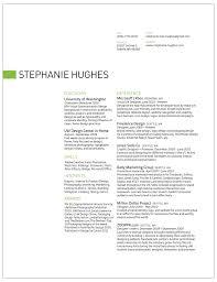 Convert Resume To Plain Text Plain Text Resume Examples Virtren Com