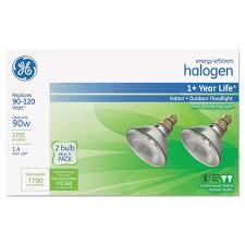 halogen light bulbs walmart com