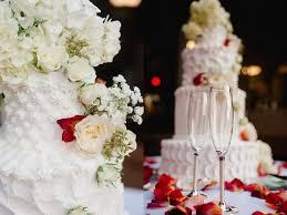 oldfield plantation wedding eric emily hilton head