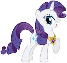 my little pony home decor my little pony what is your real personality are you princess