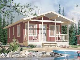 small cottage home plans lovely small cottage house designs cabin home plan 027h 0155
