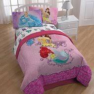 Princess Bedding Full Size Bedding Full Size Bedding Disney Princess Full Bedding Kids Whs