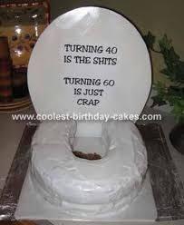 turning 60 birthday gifts 32 best birthdays images on birthday ideas happy