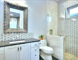 custom bathrooms designs custom bathroom designs custom bathroom design ideas custom design